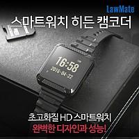PV-WT10 시계카메라